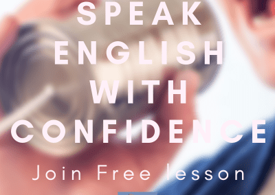 Speaking English language courses London Waterloo Academy courses