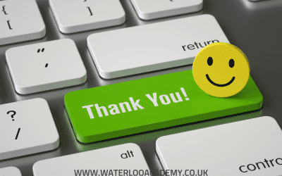 THANK YOU EVERYONE FOR JOINING FREE VIRTUAL LESSONS