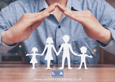 SAFEGUARDING ADULTS AND CHILD PROTECTION LEVEL 2 & MENTAL CAPACITY ACT course training